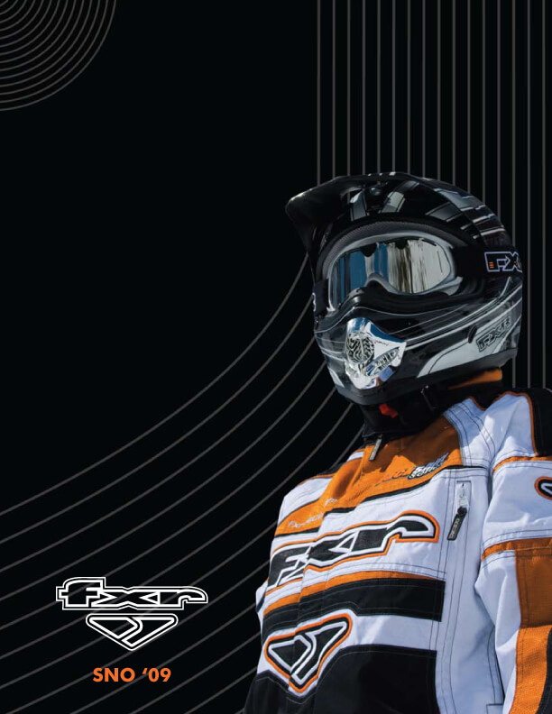 09_fxr_catalog_cover