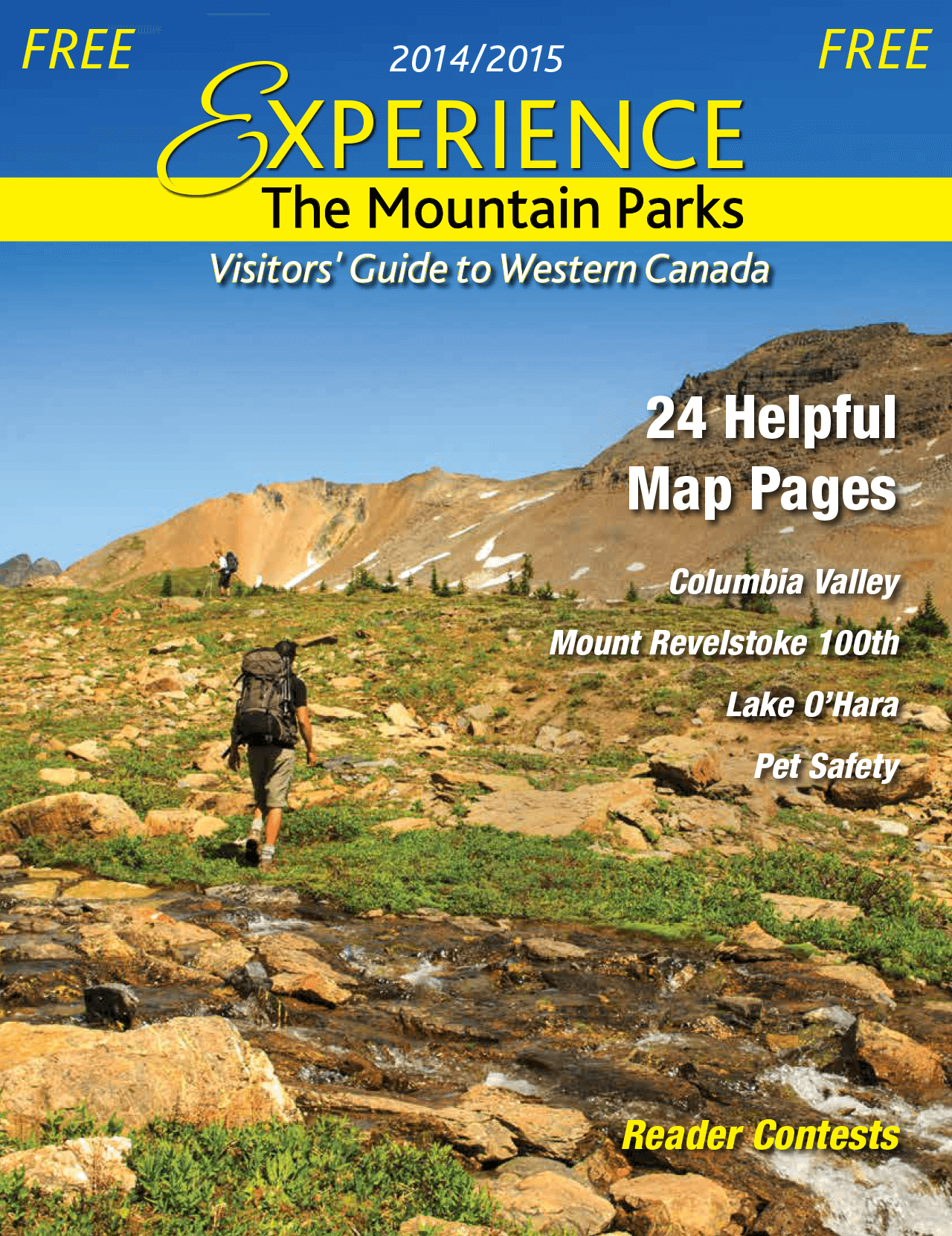 cover-mountain-parks-magazine-2014-15