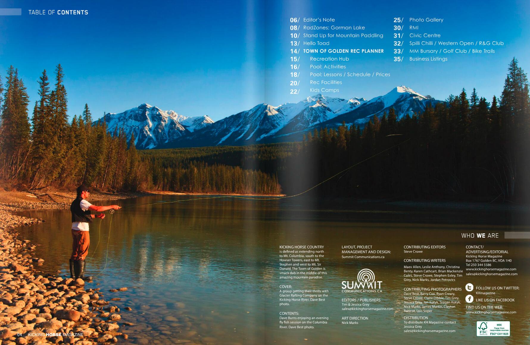 kh_mag_2012_contents