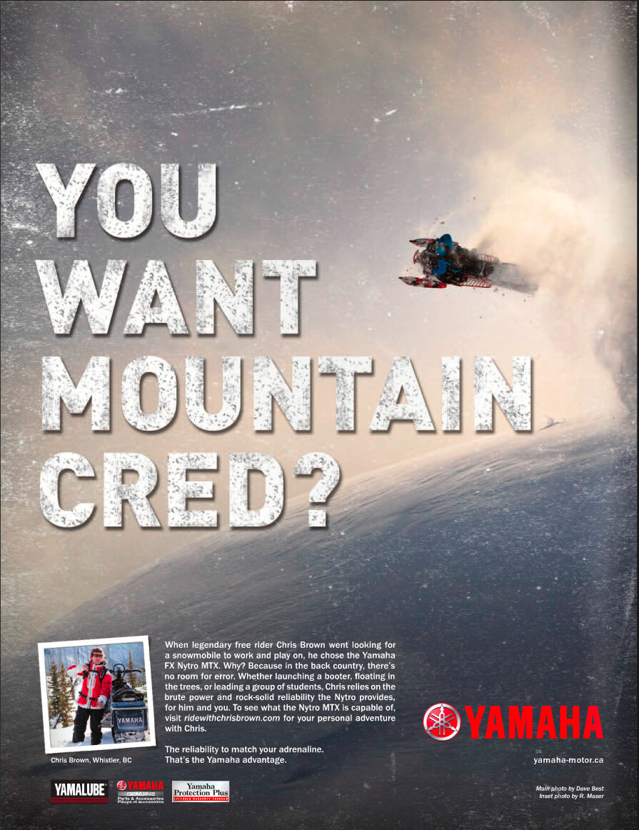 msm_yamaha_advert