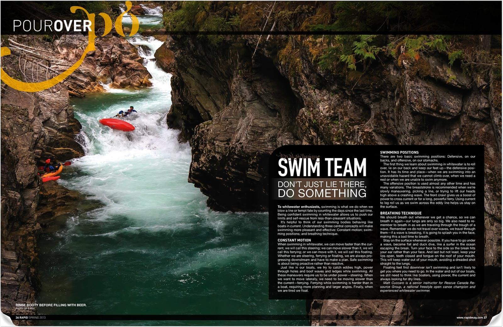 rapid-magazine-spring-13-p36