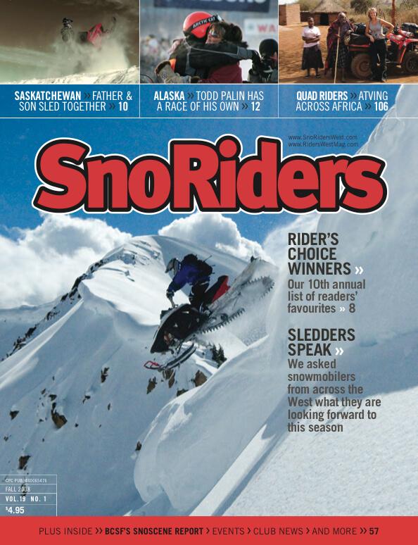 snoriders_08