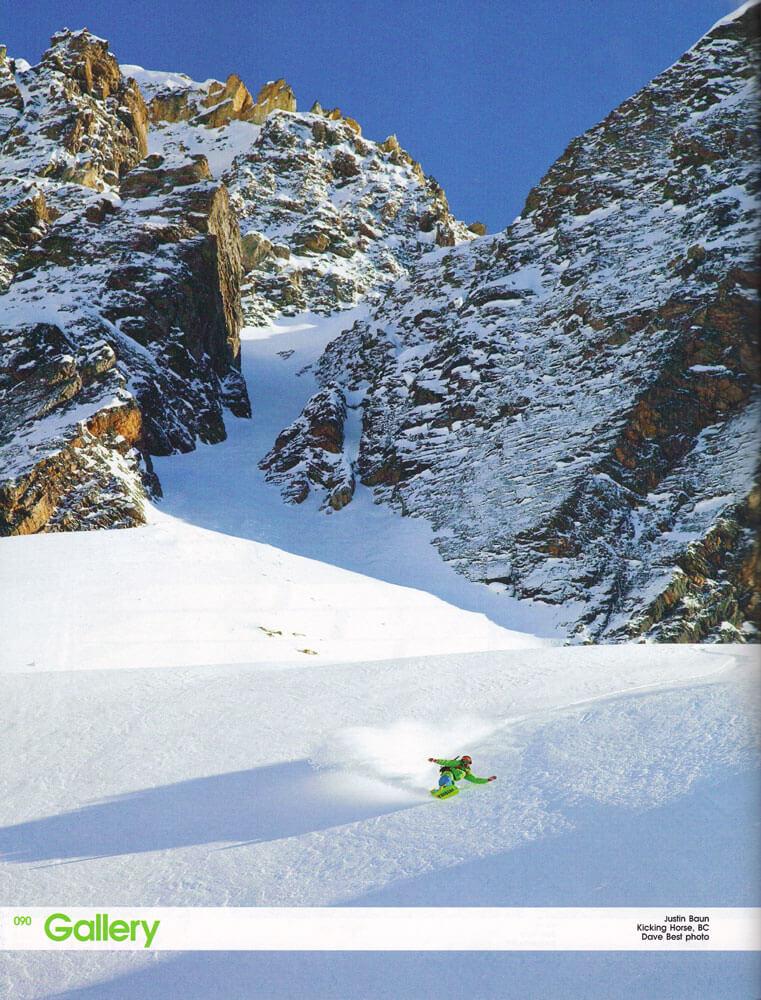 snowboard_mag_nov09