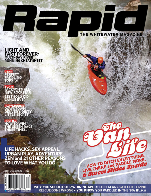 rapid-magazine-cover-summer-fall-2014