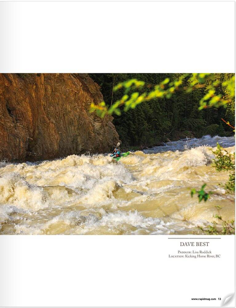 rapid-magazine-summer-fall-13-p13