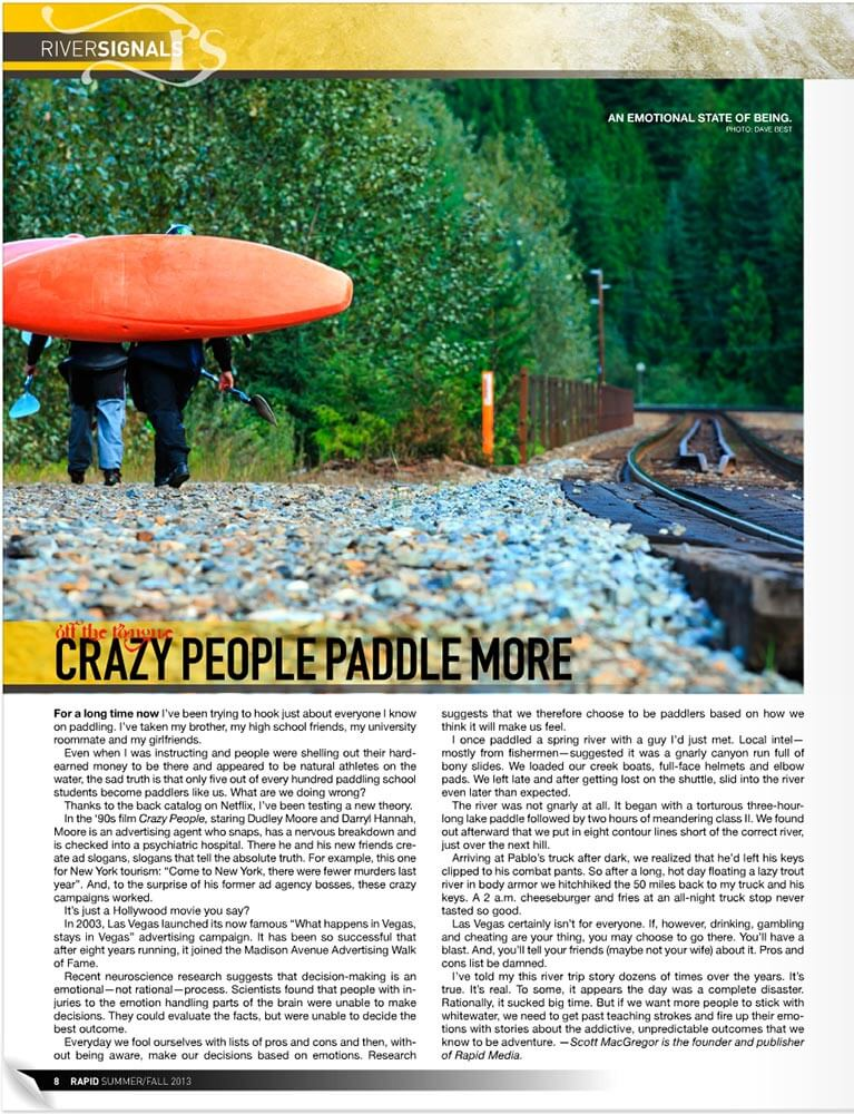 rapid-magazine-summer-fall-13-p8