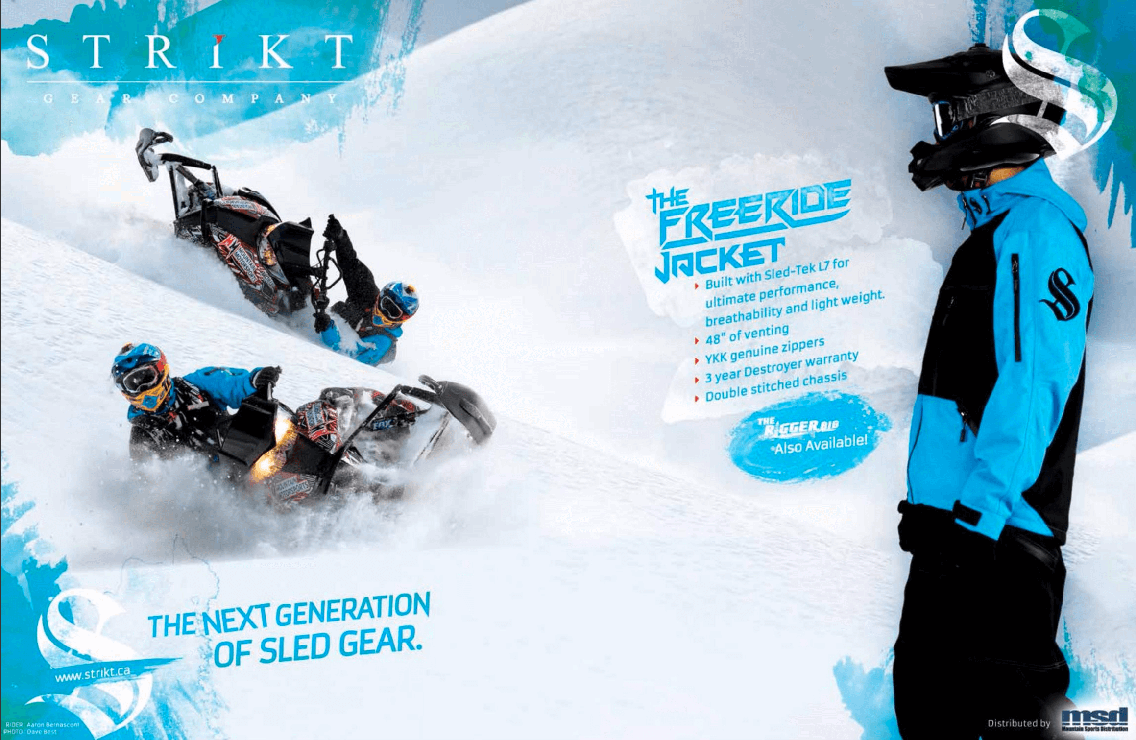 strikt-advert-apr-2014