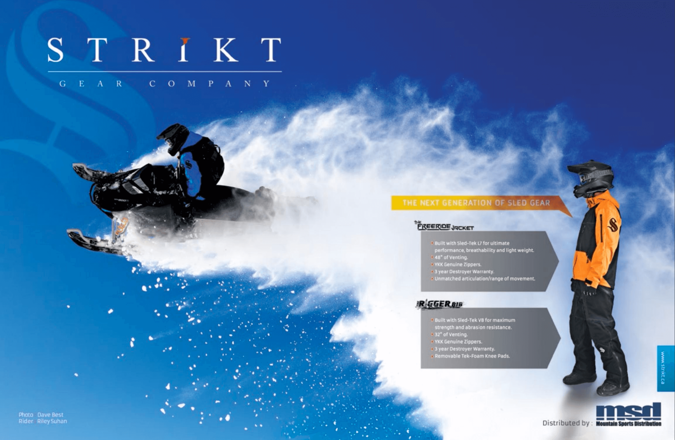 strikt-advert-sep-2013