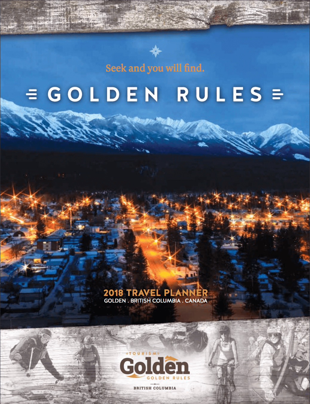 tourism-golden-travel-planner-2018