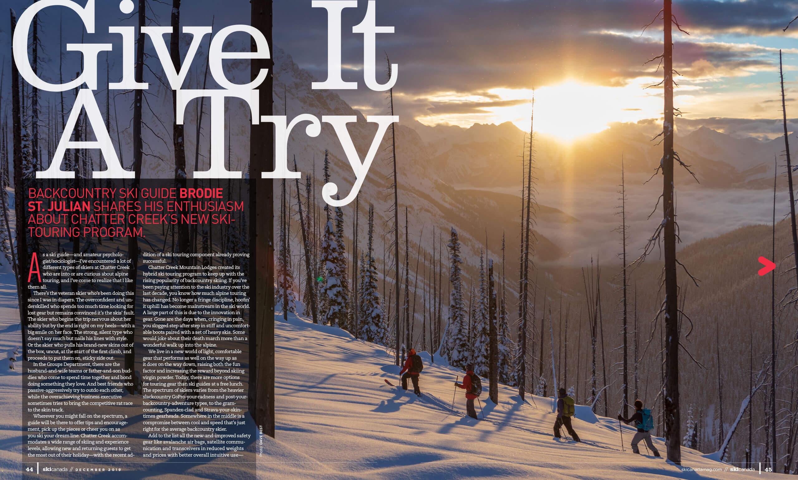ski-canada-dec-2019-pg46-47-large