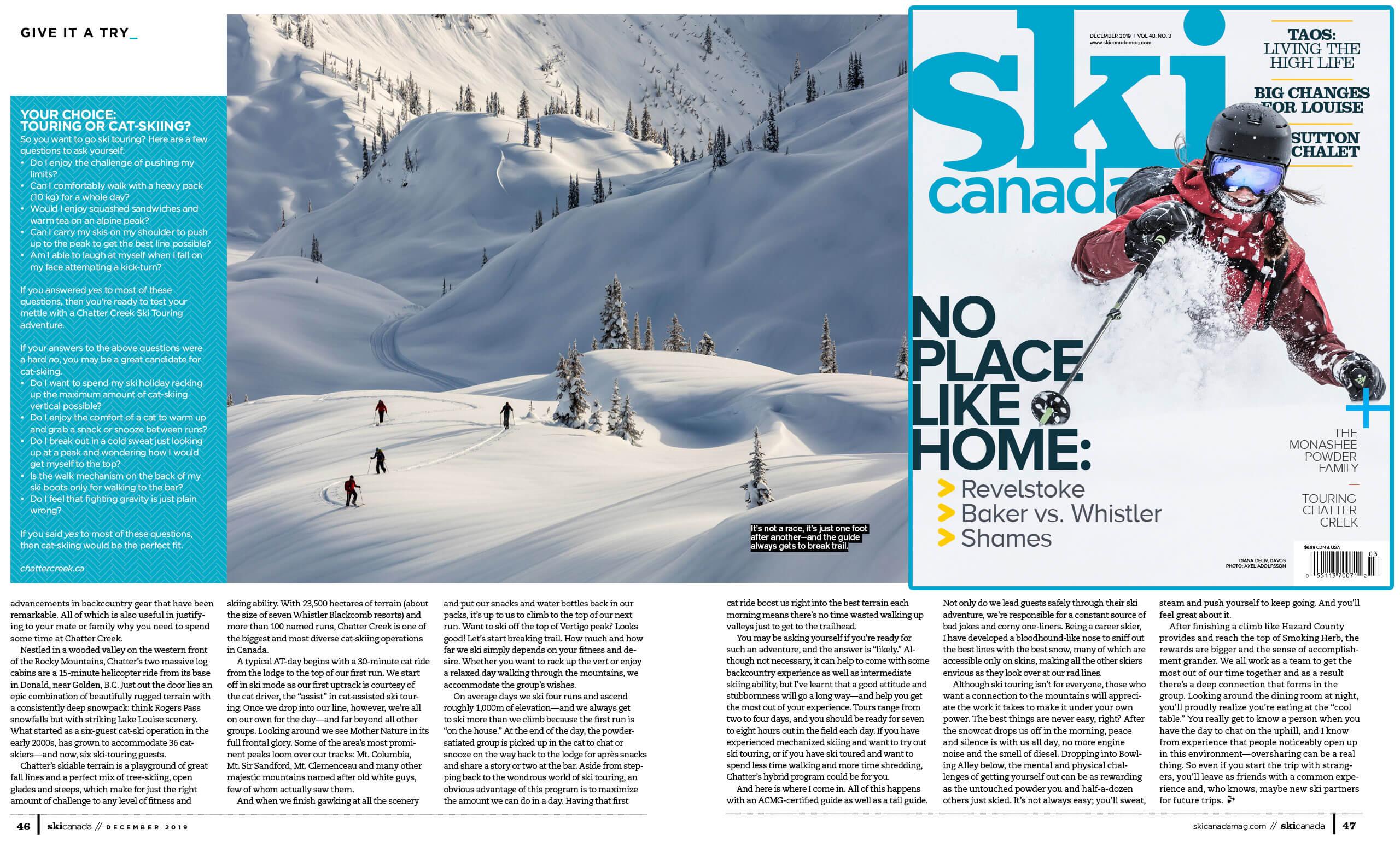 ski-canada-dec-2019-pg48-49-large
