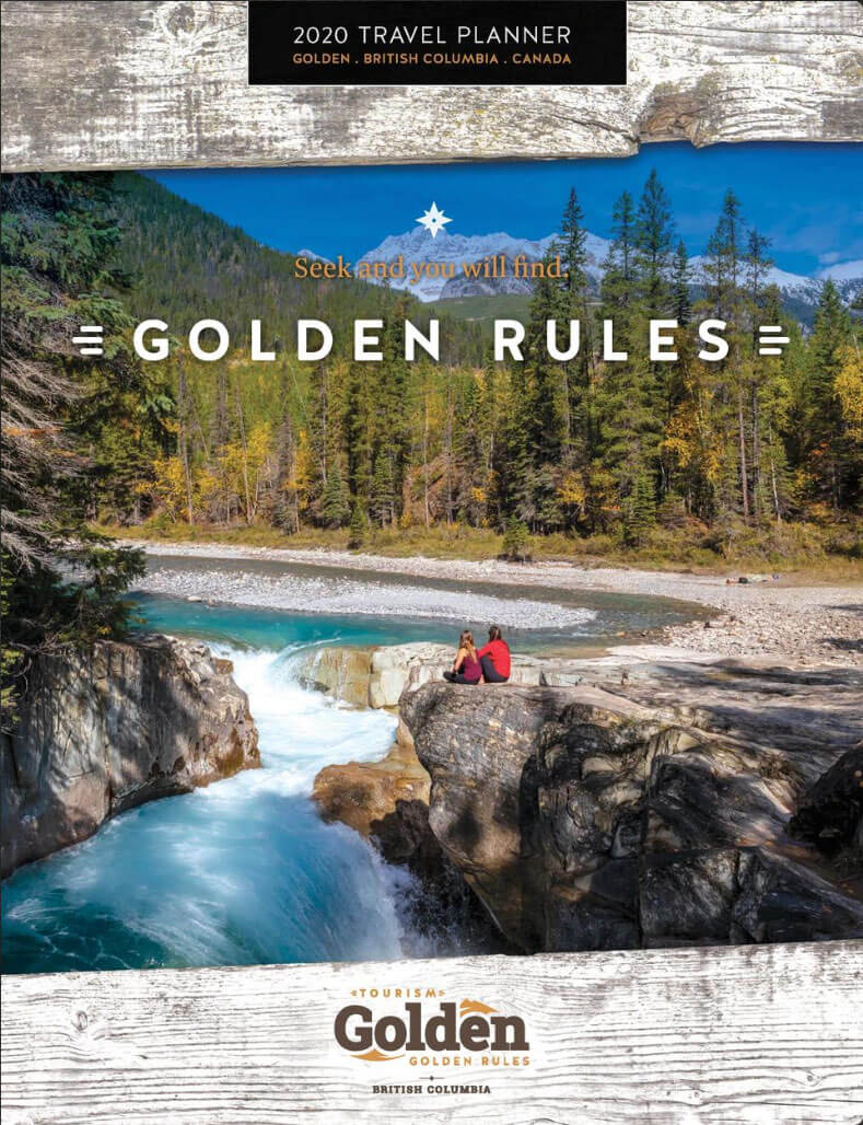 tourism-golden-travel-planner-2020